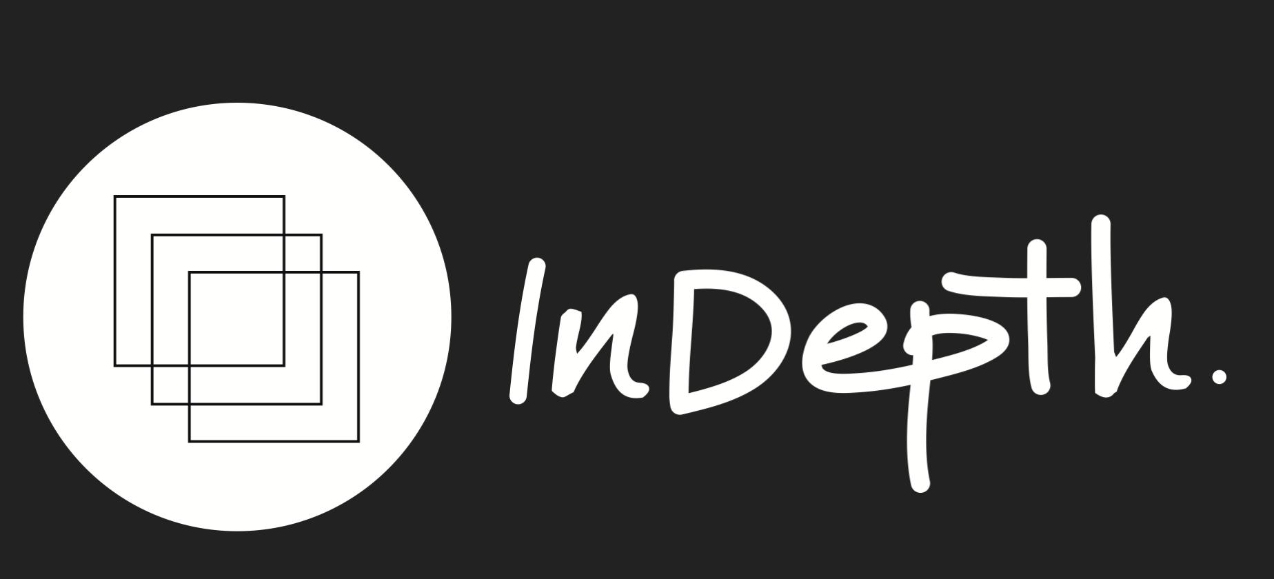 InDepth